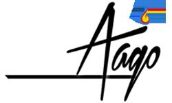 Aago Restaurant